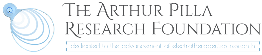 The_Arthur_Pilla__Research_Foundation_logo_4